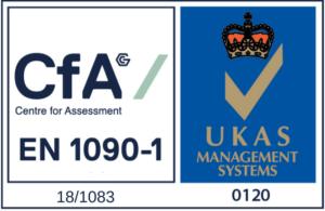 CFA Icon Logo